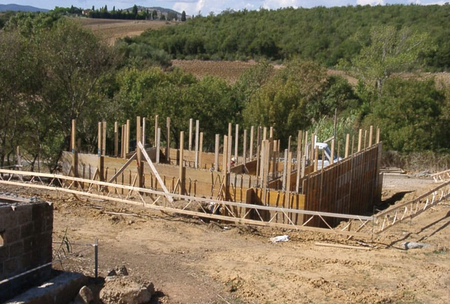 opere-di-carpenteria-Indar-Costruzioni-Srl