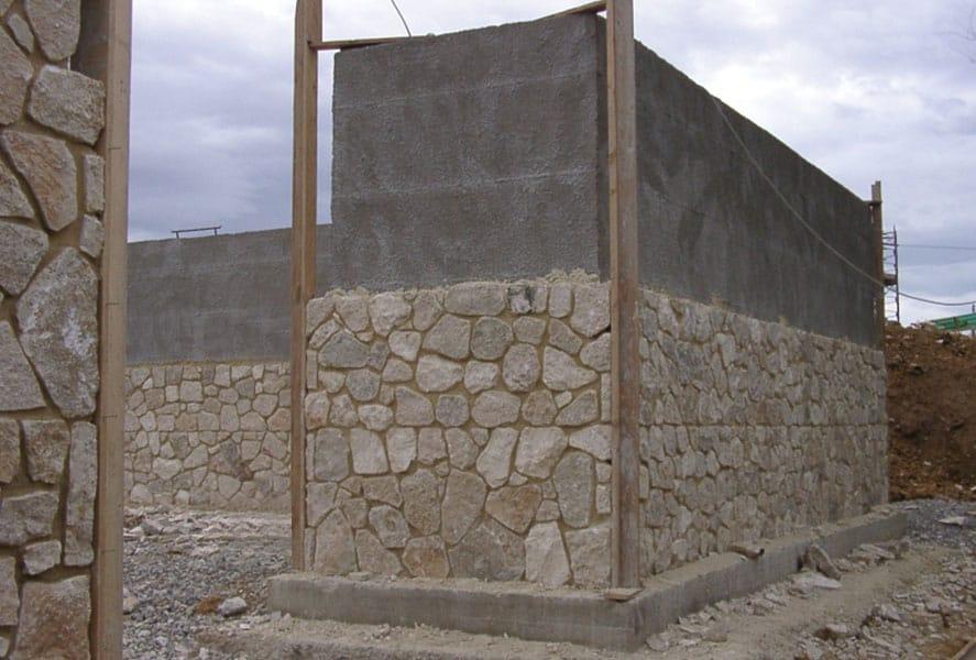 opere-murarie-Indar-Costruzioni-Srl