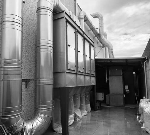 la falegnameria indar costruzioni 1