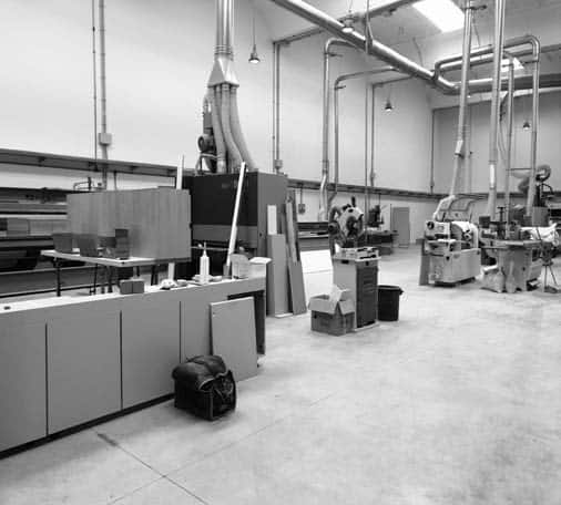la falegnameria indar costruzioni 2