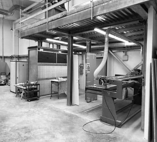 la falegnameria indar costruzioni 3
