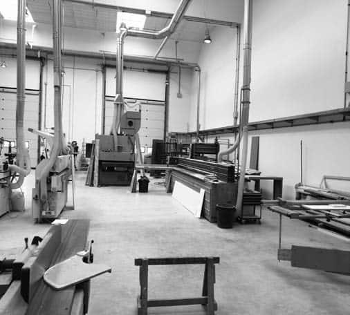 la falegnameria indar costruzioni 5
