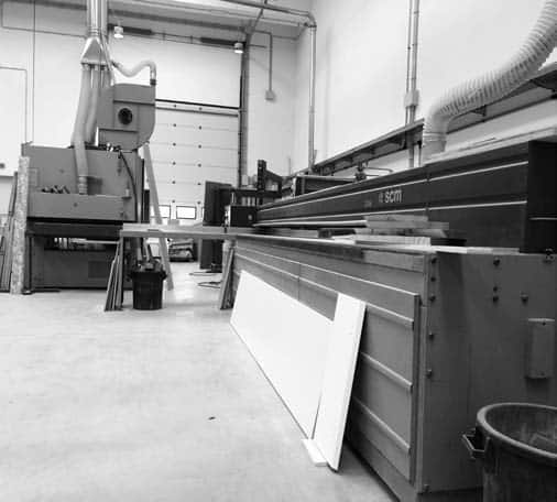 la falegnameria indar costruzioni 6
