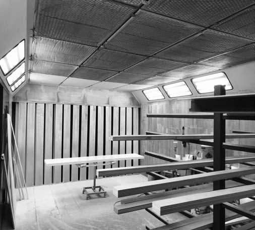 la falegnameria indar costruzioni 9