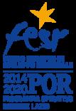 fesr-logo