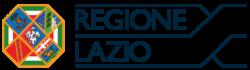 regione-lazio-logo