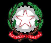 rep-ita-logo