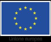 unione-europea-logo